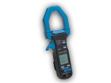 MD 9230 Current Clamp Meter